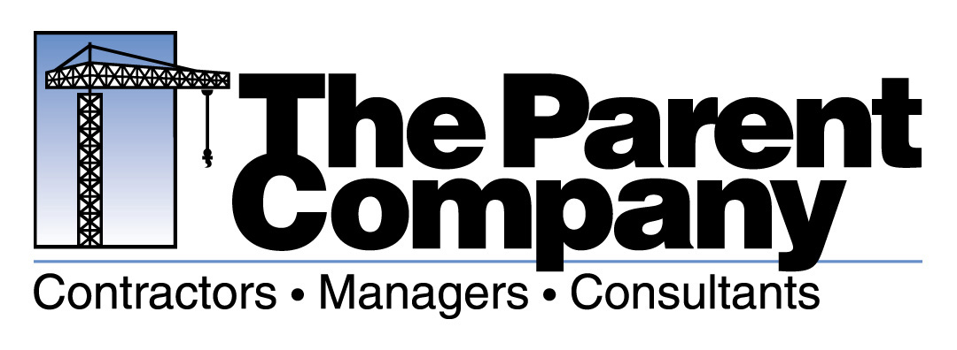 The Parent Company, Inc.